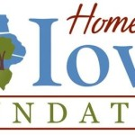600_Homeschool_Iowa_Foundation-1.jpg