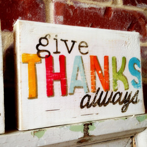 Give-Thanks-Always