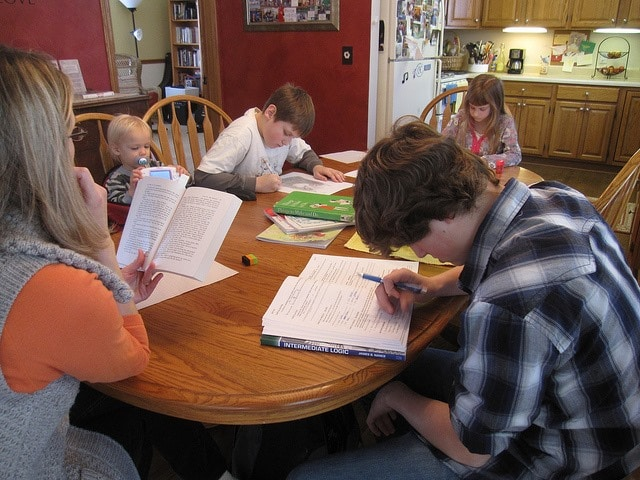 Gustoff-Family-Homeschooling.jpg