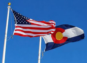 us+colorado-flags(70)