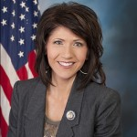 An Open Letter to Congresswoman Kristi Noem