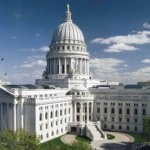 Will Campaign Year Mute Ambitions Agenda in Wisconsin's Legislature?