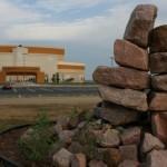 Sioux City Church Denied Business Deemed Too Polarizing