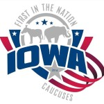 Iowa Conservatives to Caucus for Leadership, Issues