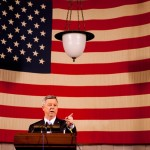 Nebraska Gov. Heineman: Use Cash Reserves for Tax Cuts