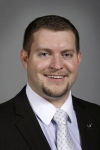Iowa Senate