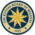 ADF to Kansas Board of Regents: Rescind Anti-Social Media Policy