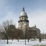 Illinois Taxpayers Paying Billions to 'Manage' Debt