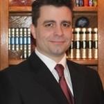Van Wyk Challenges Heartsill in Iowa House District 28 GOP Primary