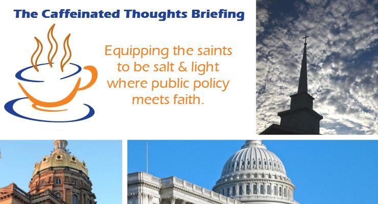 CT-Briefing-740x400-pp-meets-faith