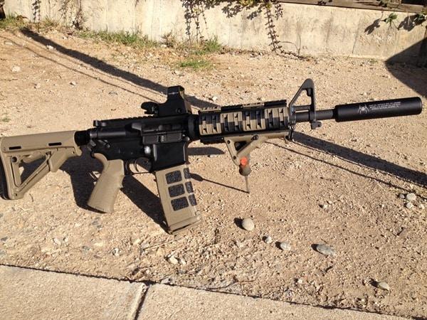 Modified_AR-15