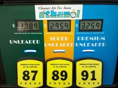 gas-pump-12-19-2011
