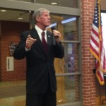 Brad-Zaun-Polk-County-GOP-Central-Committee.jpg