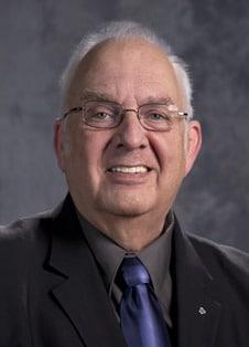 Jim-Sedlak