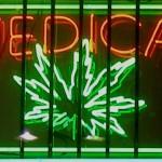 A.J. Spiker, Iowa Republicans and Medical Marijuana