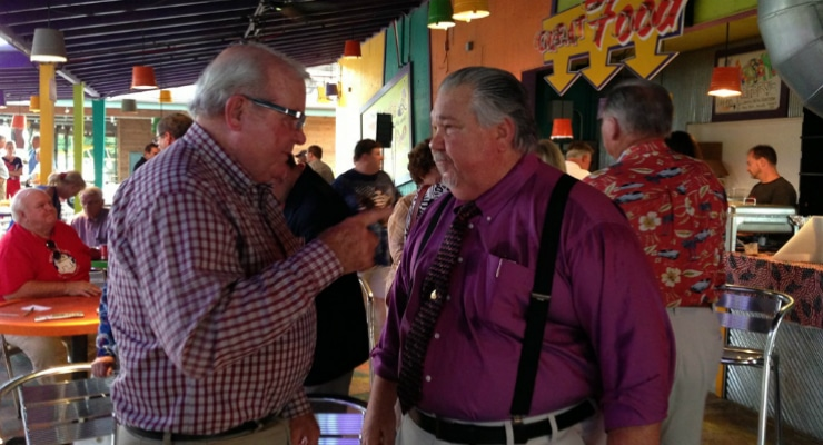 Sam-Clovis-Polk-County-GOP