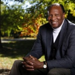 Simon Estes to Speak and Sing at Annual Iowa Prayer Breakfast
