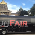 UnFair_Movie_Tour.JPG