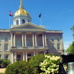 New Hampshire legislators expected to reject abortion stats & licensing bills