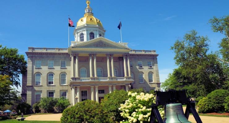 new-hampshire-capitol