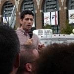 Paul Ryan to Headline Iowa GOP Lincoln Dinner