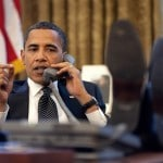Obama Plans to Redistribute School Tax Dollars and Educational Opportunities