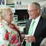 Iowa GOP Chair Launches Open Records Request of Senate Democrats