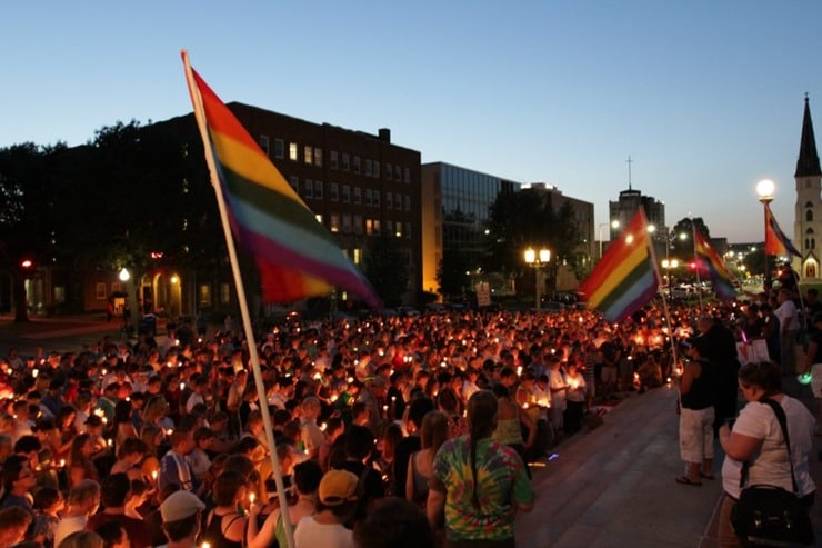 Lincon-gay-rights-vigil