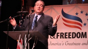 Mike-Huckabee-IFFC-Spring-Event-4-8-14.jpg