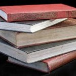 Study Finds Poetry Slighted in Common Core English Standards