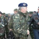 d120eu-military-committee