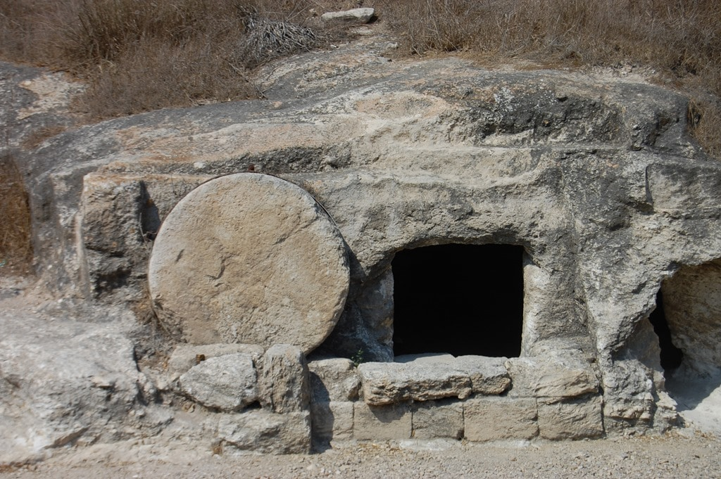 Happy easter he is risen below we wanted to share the resurrection