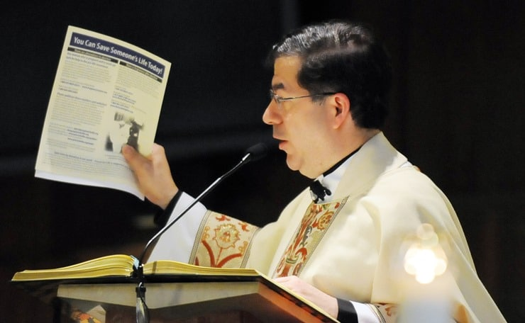 fr-frank-pavone-priests-for-life