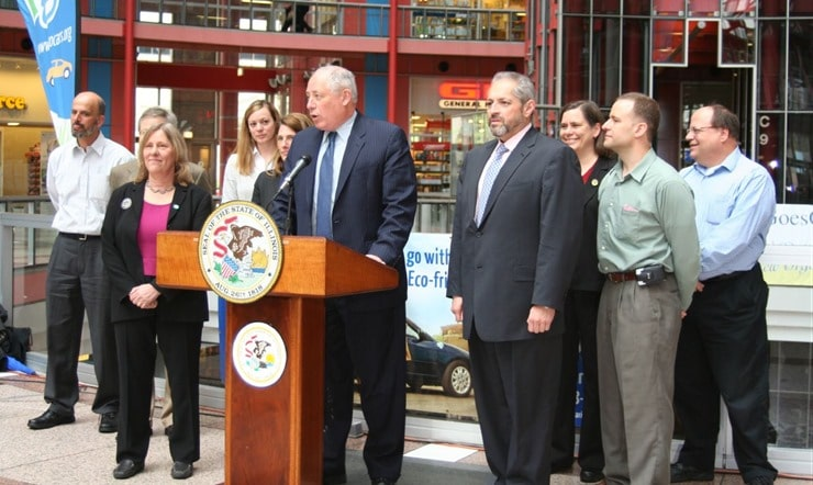 illinois-gov-pat-quinn
