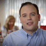 Matt Schultz Raised $171K, Launches First TV Ad in Iowa 3rd CD Race