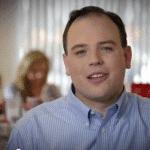 Matt Schultz Raised $171K, Launches First TV Ad in Iowa 3rd CD Race