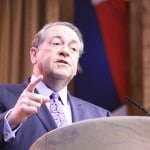 U.S. House & Senate Candidates Confirmed to Attend IFFC Spring KickOff with Governor Mike Huckabee