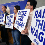Will Minimum Wage Increase Go on Nebraska Ballot?
