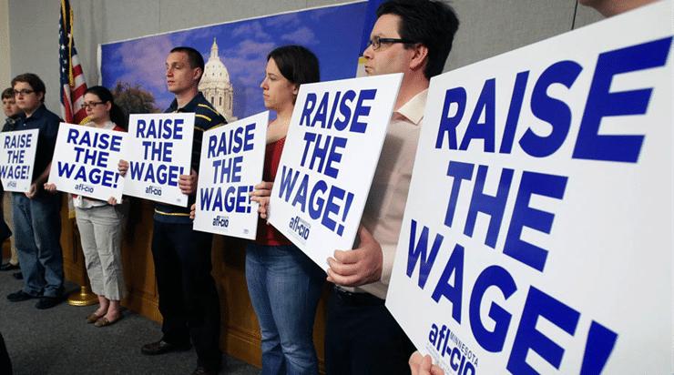 minimum-wage-smaller