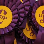 UKIP And The Tea Party Trap
