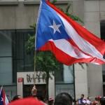 800px-Flag_of_Puerto_Rico_thumb.jpg