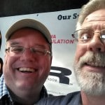 Caffeinated Thoughts Radio 5-24-14