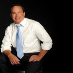 Paul Pate Names Transition Director
