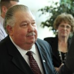 Iowa U.S. Senate Candidate Profile: Q&A with Sam Clovis