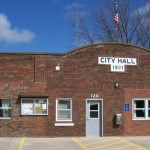 Scott County Residents Forced to Fund Walcott City Hall