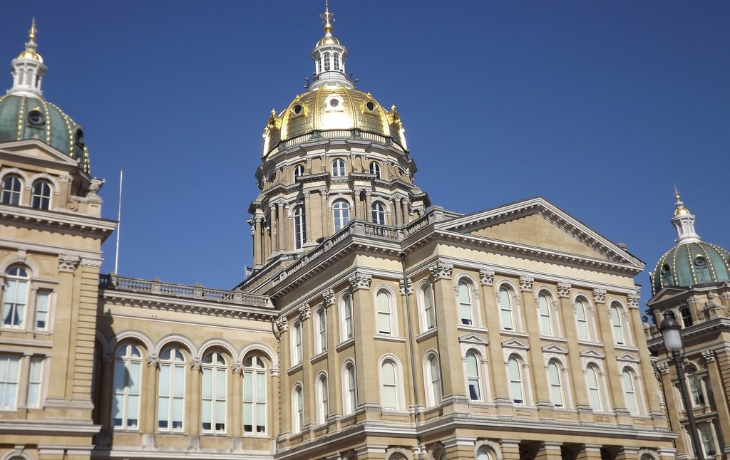 iowa-state-capitol-eastside.jpg