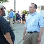 matt-schultz-hamilton-co-fair.jpg