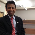 "Bobby Jindal on Education Policy: ""I Trust Parents"""