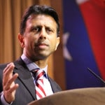Bobby Jindal Sues U.S. Dept. of Education Over Common Core
