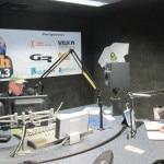 Caffeinated Thoughts Radio 7-5-14